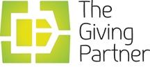 Giving Parnter logo