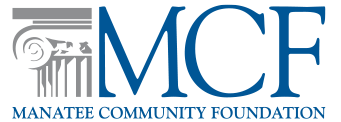 Manatee Community Foundation Logo