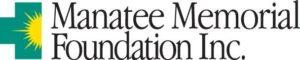 Manatee Memorial Foundation