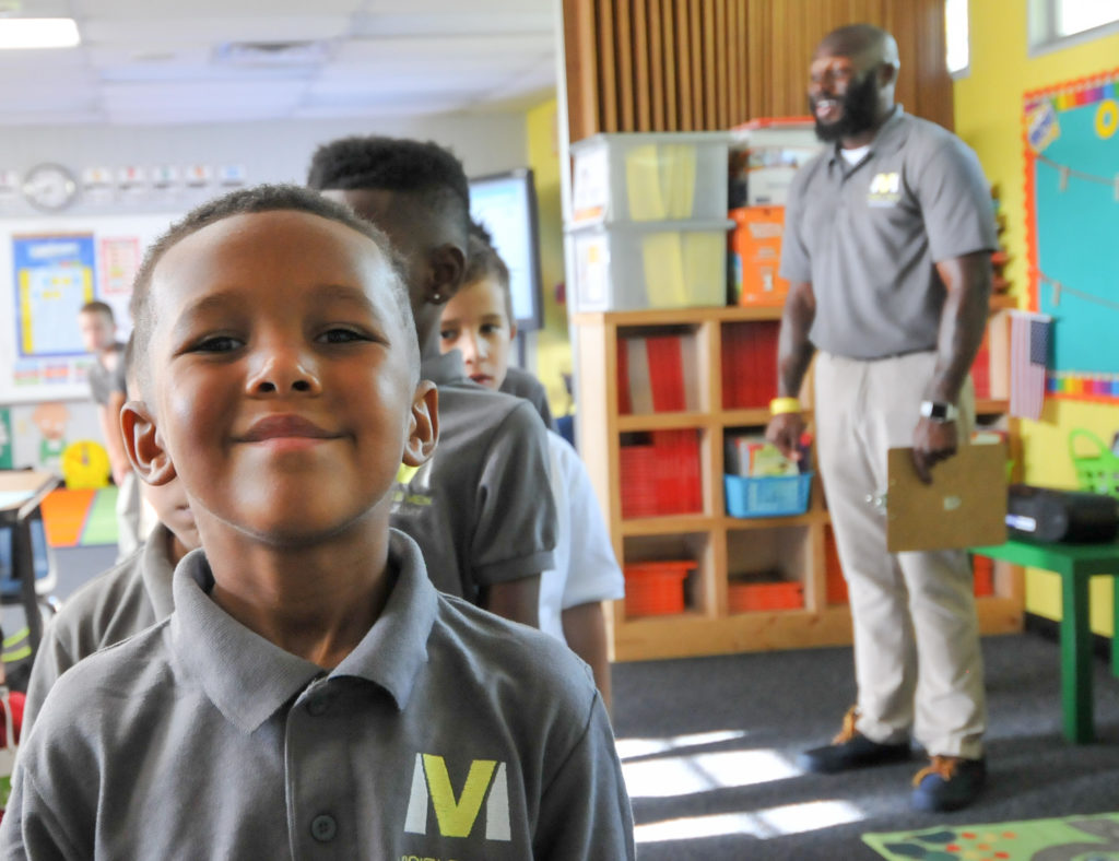 Manatee Community Foundation Apply for a Grant from the