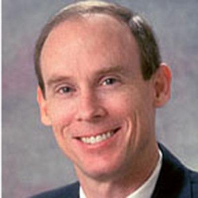 Michael Hamrick