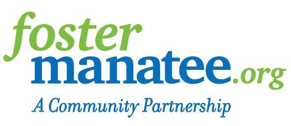 Manatee Community Foundation Initiatives | Manatee Community