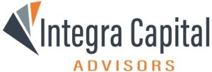 Integra Capital Advisors